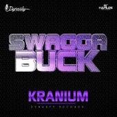 Swagga Buck - Single von Kranium