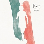 It's Not a Hummingbird, It's Your Father's Ghost by Honig