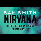 Nirvana von Sam Smith