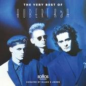 The Very Best of Hubert Kah (Curated By Blank & Jones) by Hubert KaH