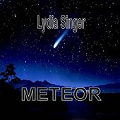 Meteor by Lydia
