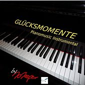 Glücksmomente - Pianomusic Instrumental by Jo Jasper