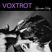 Trepanation Party by Voxtrot