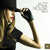 Jazz House - Vol. 2 by Various Artists