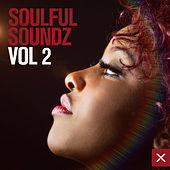 Soulful Soundz - Vol. 2 by Various Artists