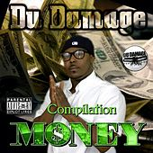 Du Damage Compilation Money by Various Artists