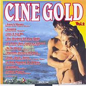 Cine Gold, Vol. II di Bill Preston