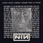 Head Like a Hole de Nine Inch Nails