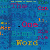 One Simple Word von The Connells