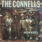 Boylan Heights von The Connells