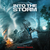 Into The Storm by Brian Tyler