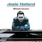 Beatroute - The Platinum Collection by Jools Holland