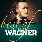 Wagner: Best of by Various Artists