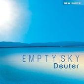Empty Sky by Deuter