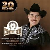 20 Kilates by Ezequiel Pena