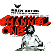 Drum sound - More Gems From the Channel One Dub Room 1974 -1980 de The Revolutionaries