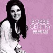 The Best Of Bobbie Gentry: The Capitol Years de Bobbie Gentry