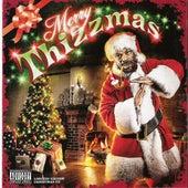 Merry Thizzmas von Various Artists