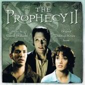 The Prophecy II de David Williams