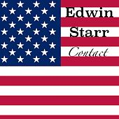 Contact de Edwin Starr