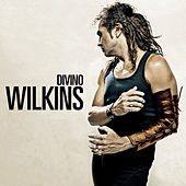 Divino - Single by Wilkins