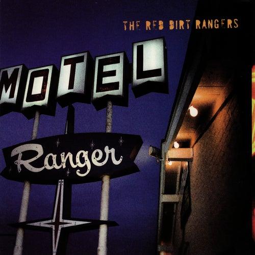 Ranger Motel by Red Dirt Rangers