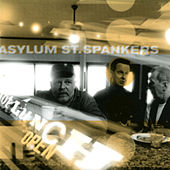 Hot Lunch by Asylum Street Spankers