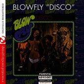 Disco by Blowfly
