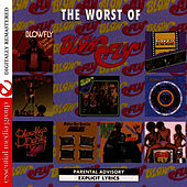 The Worst of Blowfly by Blowfly
