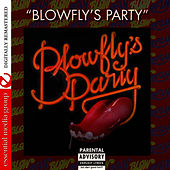 Blowfly's Party by Blowfly