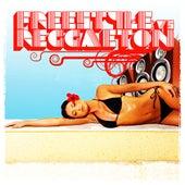 Freestyle vs. Reggaeton von Various Artists