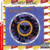 Zodiac by Various Artists
