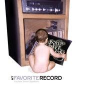 My Favorite Record by Asylum Street Spankers