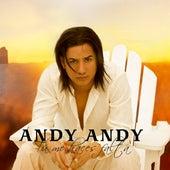 Tu Me Haces Falta de Andy Andy