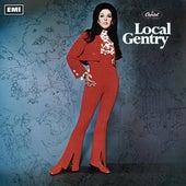 Local Gentry von Bobbie Gentry