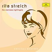 Rita Streich - The Viennese Nightingale by Various Artists
