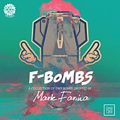 F-bombs: A Collection of DWR Bombs Dropped by Mark Farina - EP by Various Artists