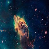 Dexter Is Lost In Space - EP by Various Artists
