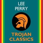 Trojan Classics by Lee