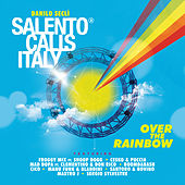 Salento Calls Italy - Over the Rainbow van Various Artists