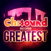 Greatest - Chi Sound Records de Various Artists