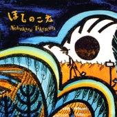 Hoshi No Koe by Nobukazu Takemura