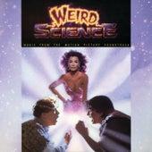 Weird Science von Various Artists