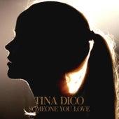 Someone You Love de Tina Dico