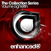 Enhanced Recordings - The Collection Series Vol. 18 - EP by Various Artists
