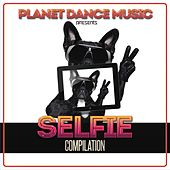 Selfie Compilation - EP by Various Artists