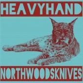 Northwoods singles