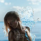 Blue by Iamamiwhoami