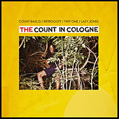 The Count in Cologne de Various Artists