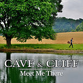 Meet Me There by Cave